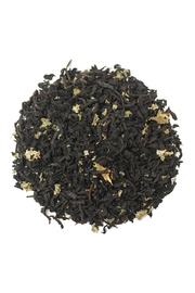 The Tea Farm Fruity Black-Currant Loose-Black-Tea - Product Mini Image