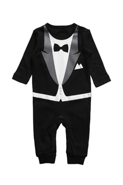 Shoptiques Product: The Tiny Suit