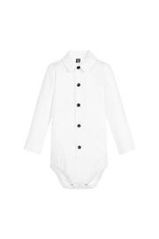 THE TINY UNIVERSE Tiny Body Tuxedo - Product Mini Image
