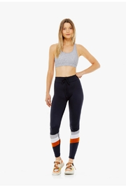 The Upside Hudson Yoga Pant - Product Mini Image