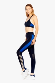 The Upside The Magic Yoga Pant - Front full body