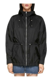 Mackage Theora Windbreaker Jacket - Product Mini Image