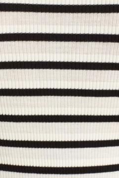 Theory Leneva Stripe Merino - Alternate List Image