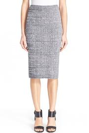 Theory Nellida Knit Skirt - Front cropped