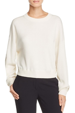 Theory Verlina Crew Sweater - Product List Image