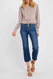 Gentle Fawn Therese Top - Product Mini Image