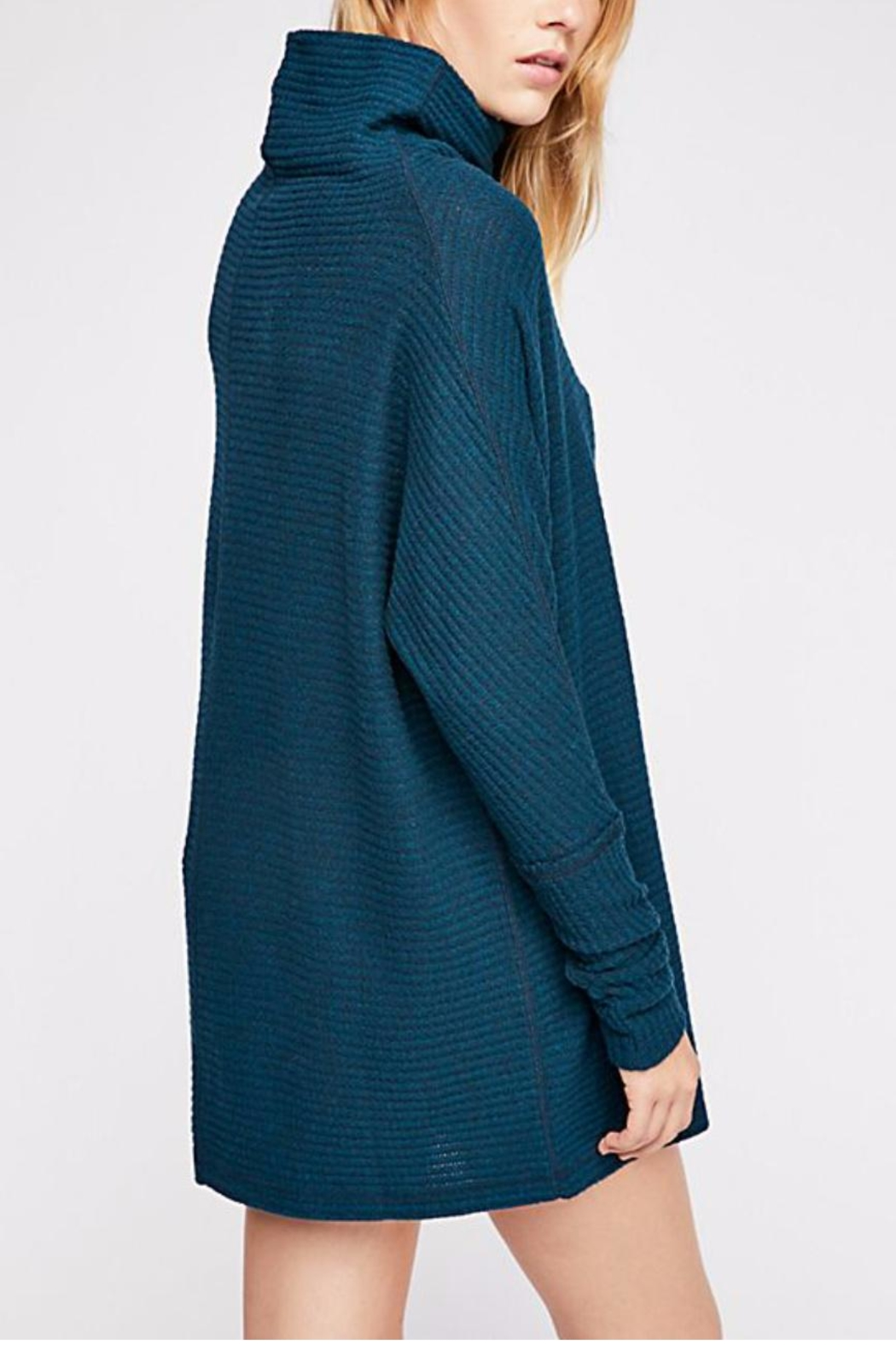 Free People Thermal - Front Full Image