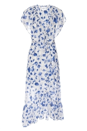 Misa Los Angeles Thesa Floral Maxi - Product Mini Image