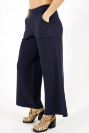 Saint Geraldine Thick Sweater Pants - Front cropped