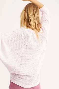 Free People Thien's Hacci - Alternate List Image