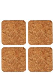 Thirstystone Gold Mine Coasters - Product Mini Image