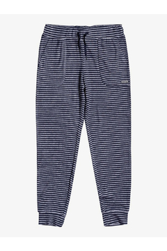 Shoptiques Product: This Afternoon Cozy Joggers