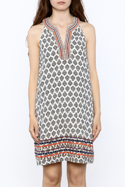Thml Monterey Dress - Side cropped