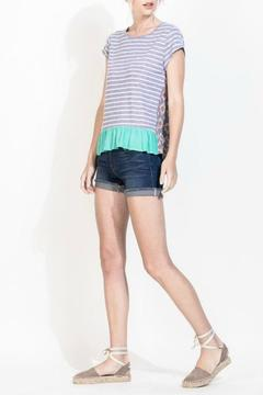 Shoptiques Product: Dreamy Weekend Top