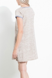 THML Clothing Tee Shirt Dress - Other