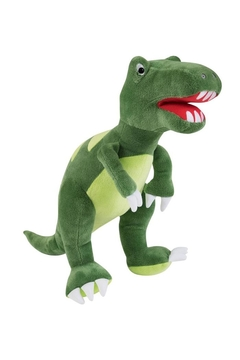 Shoptiques Product: Thomas T-Rex