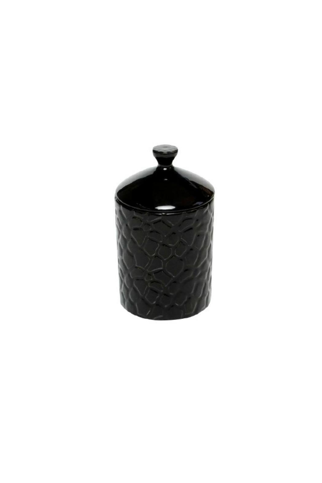 Thompson Ferrier Animal Jar Candle - Front Full Image