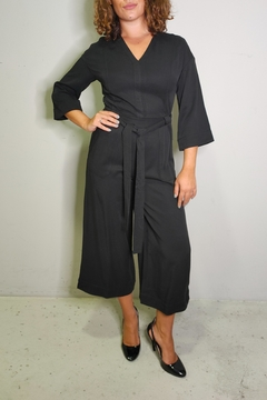 Shoptiques Product: Overall 7/8
