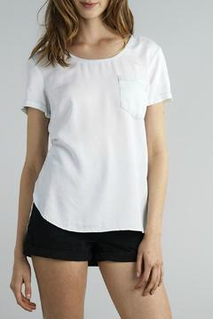 Thread & Supply Filly Shirt - Product List Image