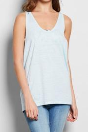 Threads 4 Thought Ava Tank Top - Product Mini Image