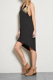 Threads 4 Thought Cameron Dress - Side cropped