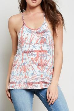 Shoptiques Product: Coral Reef Tank