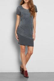 Threads 4 Thought Double Layer Dress - Front cropped