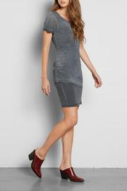 Threads 4 Thought Double Layer Dress - Side cropped