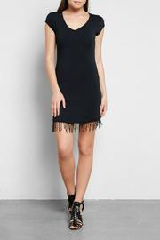 Threads 4 Thought Josephina Fringe Dress - Product Mini Image