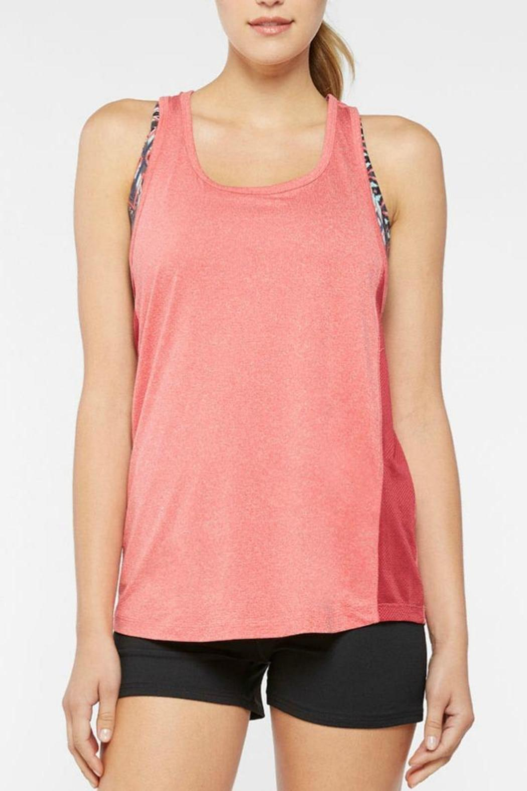 8bf235846603e Threads 4 Thought Kari Workout Tank from New Jersey by Charlotte s ...