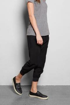 Threads 4 Thought Keana Cropped Pant - Alternate List Image