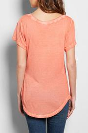 Shoptiques Product: Maven Tee - Front full body