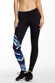 Shoptiques Product: Nara Legging