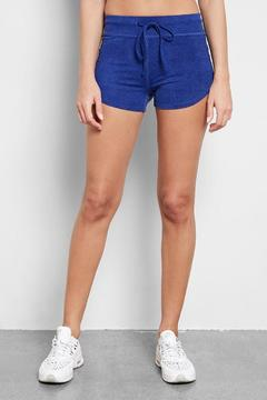 Shoptiques Product: Shyann Shorts