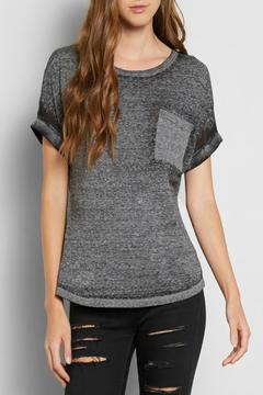 Threads 4 Thought Tamara Tees - Product List Image
