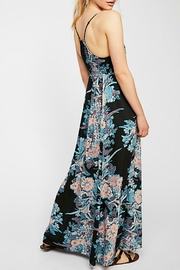 Free People Through The Vine - Front full body