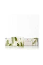 Thymes Candle Set - Product Mini Image