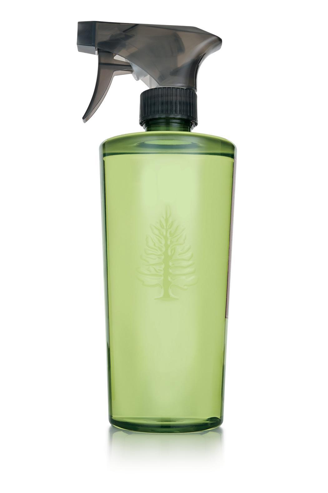 Thymes Frasier Fir Cleaner - Main Image