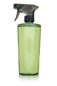 Thymes Frasier Fir Cleaner - Product List Image