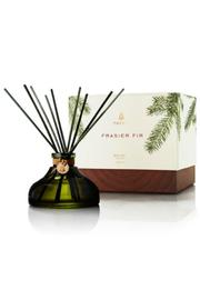 Thymes Frasier Fir Diffuser - Product Mini Image