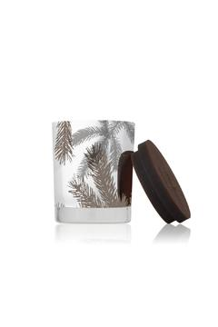 Thymes Small Frasier Fir Candle - Alternate List Image