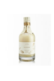 Thymes Goldleaf Bubble Bath - Product Mini Image