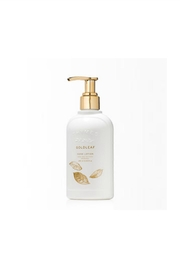 Thymes Goldleaf Hand Lotion - Product Mini Image