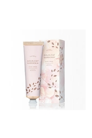 Thymes Hand Creme - Product Mini Image