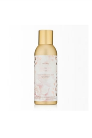 Thymes Home Fragrance Mist - Product Mini Image