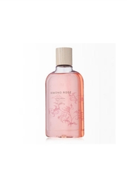 Thymes Kimono Rose Body Wash - Product Mini Image