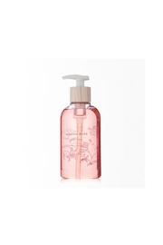 Thymes Kimono Rose Hand Wash - Product Mini Image