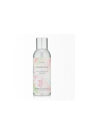 Thymes Kimono Rose Home Fragrance Mist - Product Mini Image