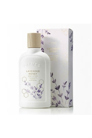 Thymes Lavender Honey Body Lotion - Product Mini Image