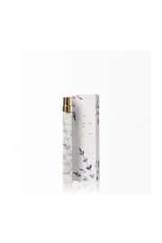 Thymes Lavender Honey Eau De Parfum Spray Pen - Product Mini Image
